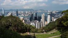 MetLife Joins MassMutual in Seeking Hong Kong Sale