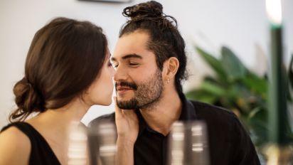 Les nouvelles expressions dating à connaître en 2019