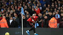 Kick It Out call for action after Manchester United players abused during derby victory