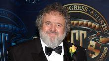 'E.T.' Cinematographer Allen Daviau Dies of COVID-19 at 77