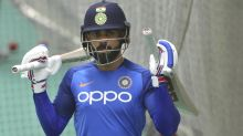 Optional for others, no choice for Virat Kohli at World Cup