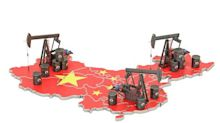 PetroChina (PTR) Incurs H1 Loss, Vows to Boost Clean Energy