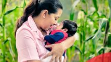 Kimberly-Clark and UNICEF partner to help 2 million babies and young children in Latin America and the Caribbean
