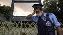 Japón agrega 13 países a la lista de naciones a las que recomienda no viajar