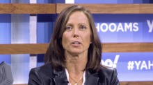 Adena Friedman, Nasdaq CEO on the IPO market today: Success will be determined over time