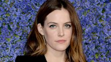 'Riverdale' Adds Riley Keough to Play Flirty 'Farm Girl' in Season 3 — Should Betty and Veronica Be Worried?