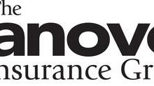 The Hanover Enters Maryland Personal Lines Insurance Market