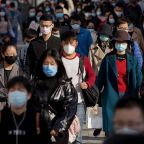 Leaked documents show China's mishandling of pandemic during early stages