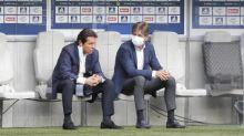 Foot - L1 - Nantes - Coronavirus: Waldemar Kita (Nantes) défend ses joueurs