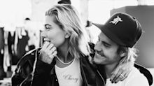 Justin Bieber Chose an Engagement Ring That Would Accentuate Hailey Baldwin's 'Beautiful' Hands