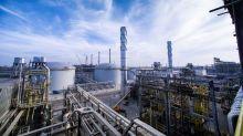 Aramco listing reshapes Saudi Arabia's OPEC oil policy