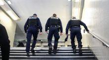 Les infos immanquables du jour: Le suicide de la policière Maggy Biskupski, le diesel et la recrudescence de la rougeole