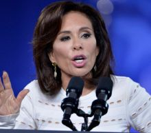 Fox News' Jeanine Pirro says facts 'clearly' supported Chauvin's conviction