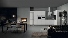 4大廚房必備設計,打造出色下廚體驗!
