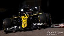 Ricciardo: ahora somos competitivos en cada pista