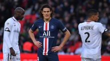 Foot - Transferts - Transferts : Cavani s'engage avec Manchester United (officiel)