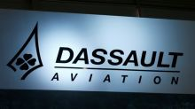Dassault Aviation to build new $47 million business jet after scrapping Falcon 5X