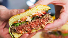 Impossible Foods: Comer carne real sin matar animales ya es posible