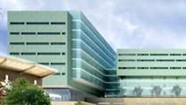Commissioners pledge $5M to cancer center