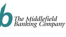 Middlefield Banc Corp. Announces 2021 Second Quarter Cash Dividend Payment
