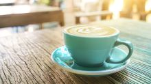 Drinking up to four coffees a day 'reduces type 2 diabetes and high blood pressure'
