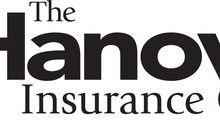 The Hanover Insurance Group, Inc. Announces $150 Million ASR and $100 Million Special Cash Dividend; Raises Regular Quarterly Dividend