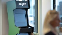Adyen Seeing 'Very Little' Payments Impact From Virus, CEO Says