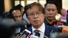 Sarawak may declare an additional day as public holiday for Christmas, says CM