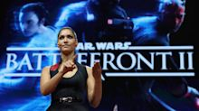 Gamers are overreacting to EA's 'Star Wars' controversy, publishers should raise prices: Analyst