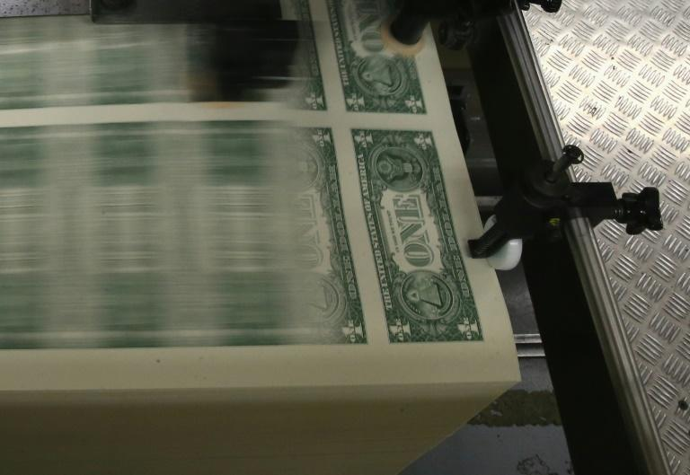 "Government spending in the next recession will be ""vital"" to help stimulate the economy, a Federal Reserve official said"