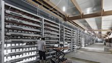 Bitcoin and blockchain consume an exorbitant amount of energy. These engineers are trying to change that