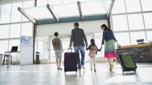 The science behind taking children on a term-time holiday