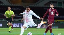 Milan goleia o Torino por 7 a 0 no Italiano e se aproxima de vaga na Champions League