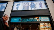 AB Foods shuts Primark stores over coronavirus and sales fall