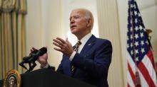 Biden's 'Buy America' plan won't work
