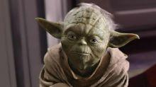New Star Wars comic explores Yoda's past