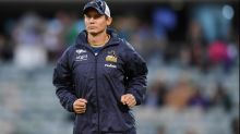 Brumbies' future bright despite Super exit