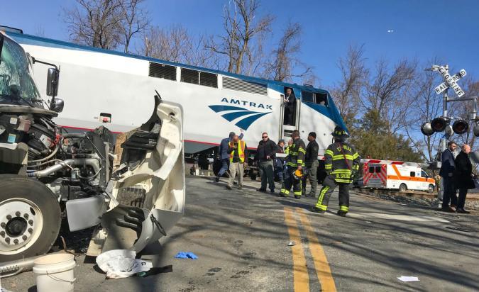 Justin Ide/Crozet Volunteer Fire Department/Handout via Reuters
