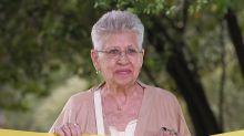 Pilar Bardem, una mujer que supo usar su posición de estrella para ser humana
