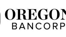 Oregon Bancorp Announces Special Dividend