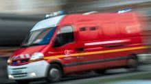 Isère: un avion de tourisme s'est écrasé dans les Alpes