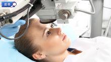 激光矯視令生活更輕鬆!參加免費講座或咨詢!立即搜尋激光矯視