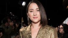 Robin Williams' daughter Zelda set to make her directorial debut