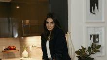 Luce como una 'influencer' de moda con estos blazers de gran tamaño