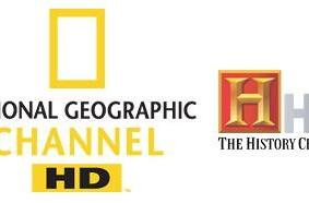 TWC brings National Geographic HD, History Channel HD to Green Bay, WI