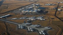 Boeing, FAA to face criticism from international regulators