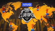 PUBG Mobile Club Open 2019 Global Finals: How to Watch the Live Stream