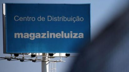 Magazine Luiza e Marisa anunciam parceria