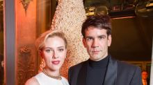 Scarlett Johansson Talks About the Challenges of Monogamy After Splitting With Romain Dauriac