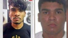 Caso Lázaro: criminoso escondia munição em casa, no Distrito Federal